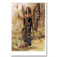 Rama of Egypt